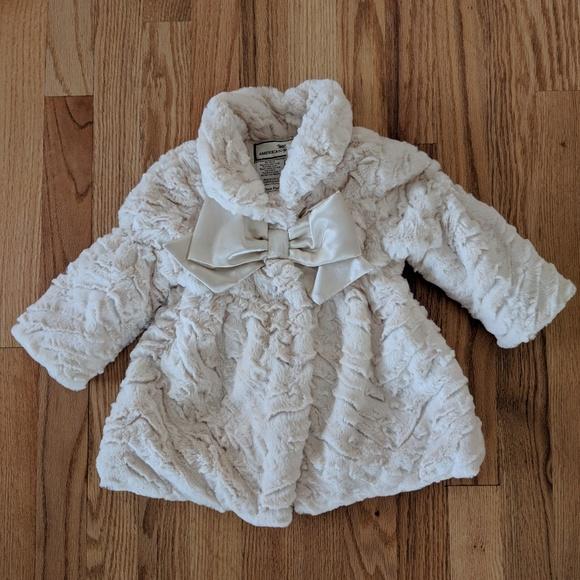 cc01337d1 American Widgeon Jackets   Coats